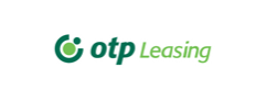 OTP Leasing LLC